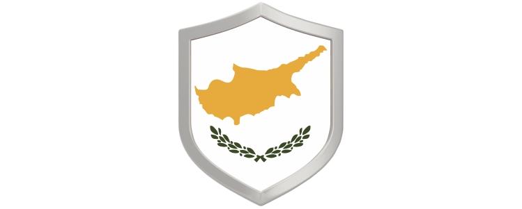 Zypern-Kategoriebanner
