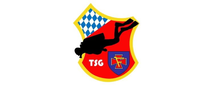 TSG-Kategoriebanner