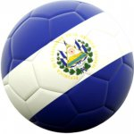 Nord-, Mittelamerika und Karibik