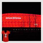 Deutsche Vereine
