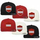Classic Snapback - ÖSTERREICH