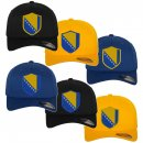 FLEXFIT Cap - BOSNIEN -
